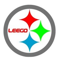 Leego