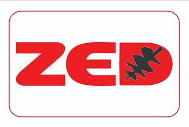 Zed Geotech